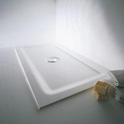 Stonecril | Shower trays | SAMO