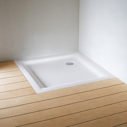 Methacrylate | Shower trays | SAMO