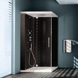 Alya | Cabinas de ducha | SAMO