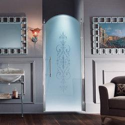 Dolce Vita | Shower cabins / stalls | SAMO