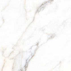 Arabescatto blanco | Slabs | KERABEN