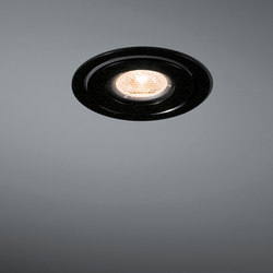 Intro 89 IP44 LED retrofit | Focos reflectores | Modular Lighting Instruments