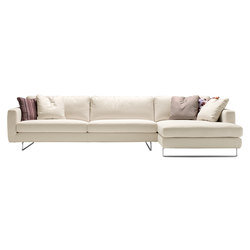 Bond sofa 3-seater | Sofas | Loop & Co