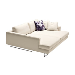 Bond bedsofa | Sofa beds | Loop & Co