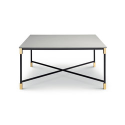 Match Table | Meeting room tables | ARFLEX