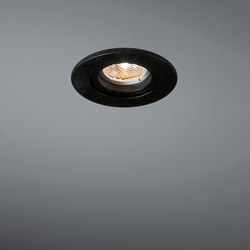 K-0 80 LED retrofit | Spotlights | Modular Lighting Instruments