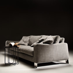 Dolcemaro sofa fabric | Sofás | Loop & Co