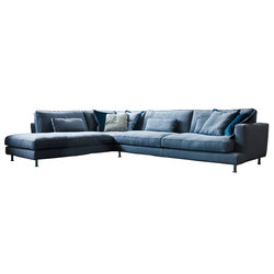 Eleven sofa fabric | Sofas | Loop & Co