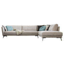 Francis sofa 03 | Sofas | Loop & Co