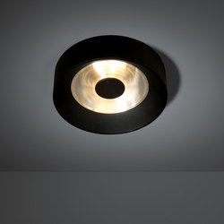 Kurk surface IP40 LED GE | General lighting | Modular Lighting Instruments