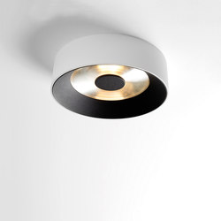 Kurk surface IP40 LED GE | Illuminazione generale | Modular Lighting Instruments