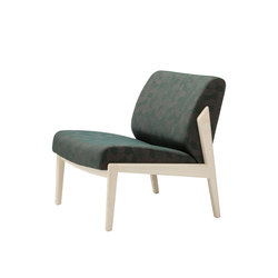 860 | Sillones lounge | Thonet