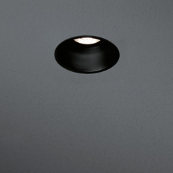 Lotis 82 concrete GU10 | Spotlights | Modular Lighting Instruments