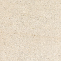 Beauval crema | Piastrelle | KERABEN