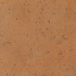 Antiche Dimore Castelbianco | Floor tiles | Cotto d'Este