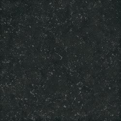 Bluestone Lappata | Carrelage pour sol | Cotto d'Este