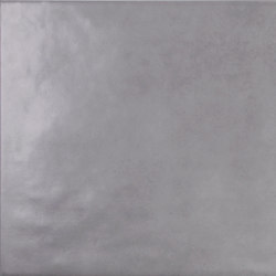 Beton gris | Carrelage céramique | KERABEN
