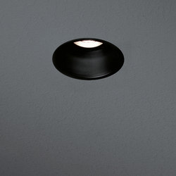 Lotis 82 concrete LED GE | Spotlights | Modular Lighting Instruments