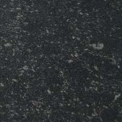 Bluestone Evolution Blacksea Natural | Slabs | Cotto d'Este