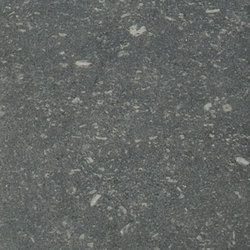 Bluestone Evolution | Blueocean | Keramik Platten | Cotto d'Este