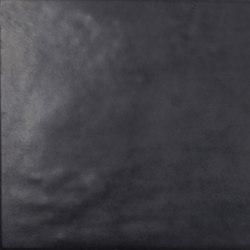 Beton negro | Ceramic tiles | KERABEN