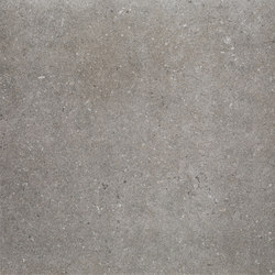 Cluny | Argerot | Floor tiles | Cotto d'Este