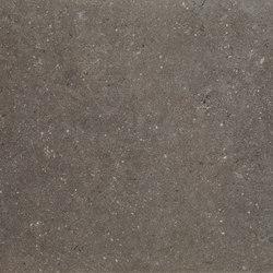 Cluny Auvergne | Floor tiles | Cotto d'Este