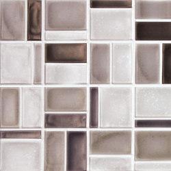 Beton concept moka | Wall tiles | KERABEN