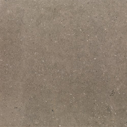 Cluny Rochefort | Floor tiles | Cotto d'Este