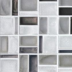 Beton concept negro | Wall tiles | KERABEN