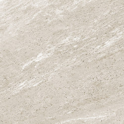 Brancato blanco natural | Floor tiles | KERABEN