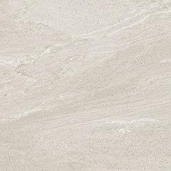 Brancato blanco | Baldosas de suelo | KERABEN