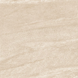 Brancato beige | Floor tiles | KERABEN