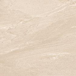 Brancato beige natural | Carrelage pour sol | KERABEN