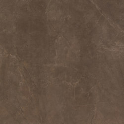 Exedra | Pulpis | Floor tiles | Cotto d'Este