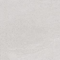 Brancato blanco | Piastrelle | KERABEN