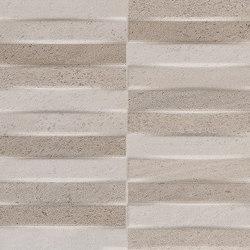 Brancato concept blanco | Keramik Fliesen | KERABEN