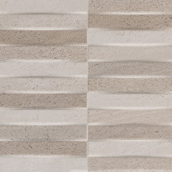 Brancato concept blanco | Carrelage | KERABEN