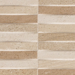 Brancato concept beige | Carrelage | KERABEN