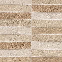 Brancato concept beige | Azulejos de pared | KERABEN