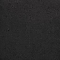 Materica Ardesia | Floor tiles | Cotto d'Este