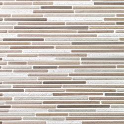 Brancato concept marron | Azulejos de pared | KERABEN