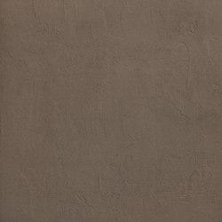 Materica Moka | Piastrelle/mattonelle per pavimenti | Cotto d'Este