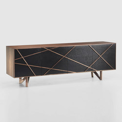 Brave | Sideboards | ENNE