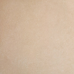 Plein Air Beige | Floor tiles | Cotto d'Este