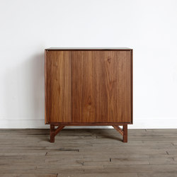 Phoebe | Multimedia Sideboards | Bellboy