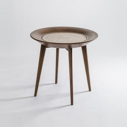 Iris Small | Side tables | ENNE