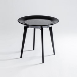 Iris Small | Tables d'appoint | ENNE