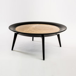 Iris Big | Lounge tables | ENNE