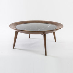 Iris Big | Coffee tables | ENNE